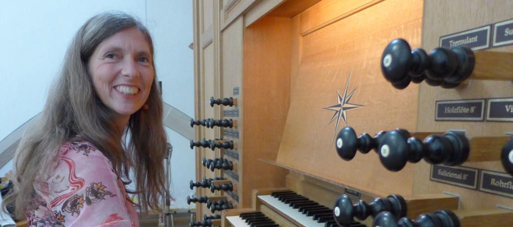 orgelFM-01